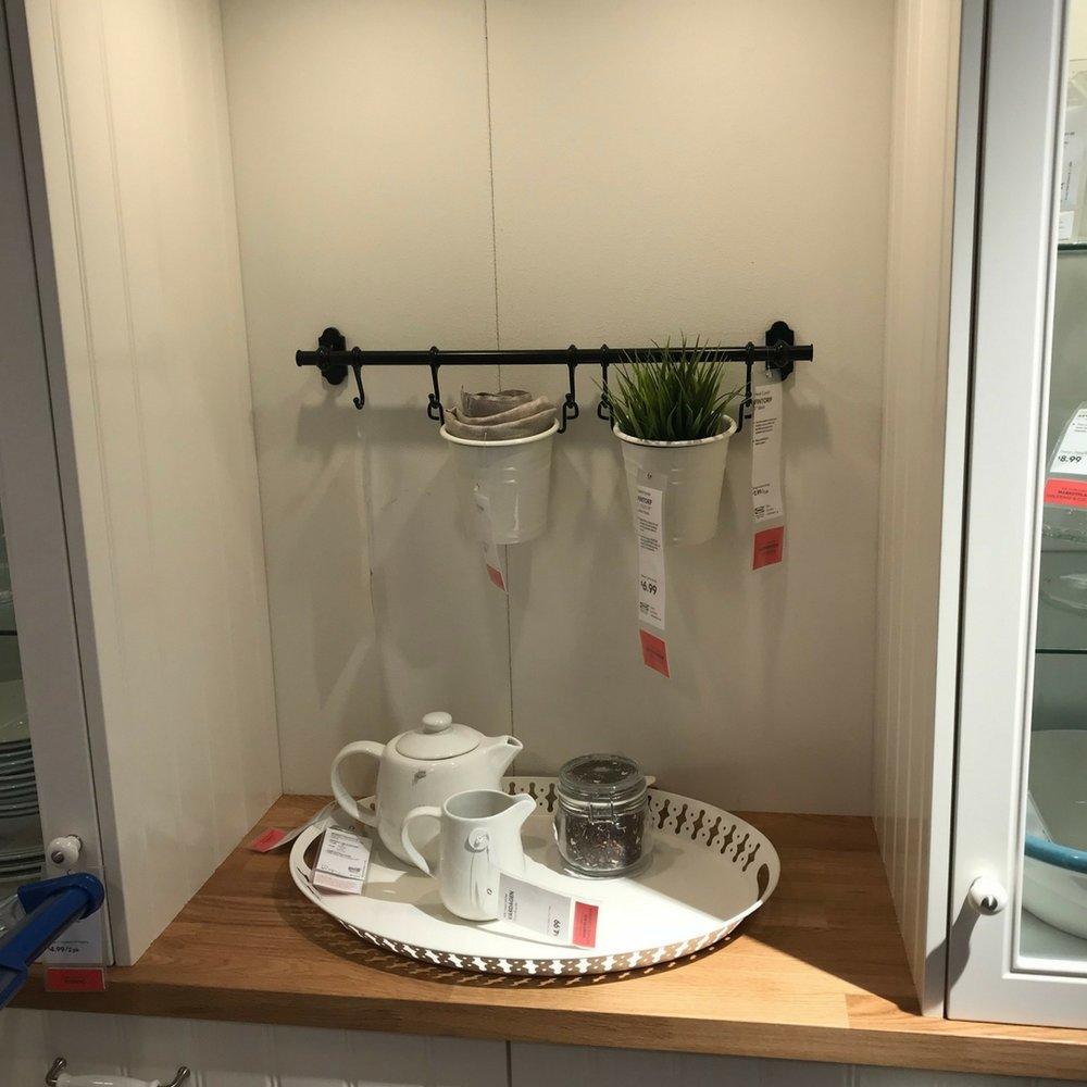Ikea shopping 16.jpg