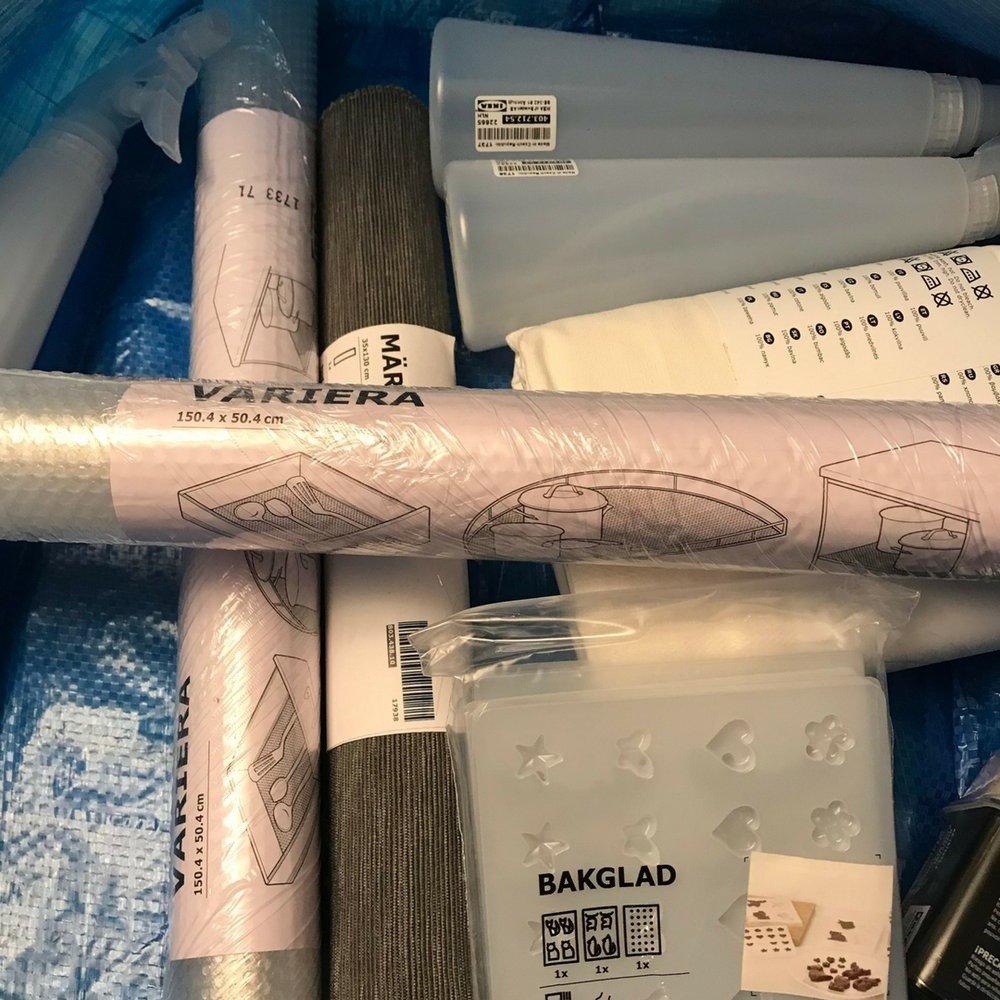 Ikea haul 3.jpg