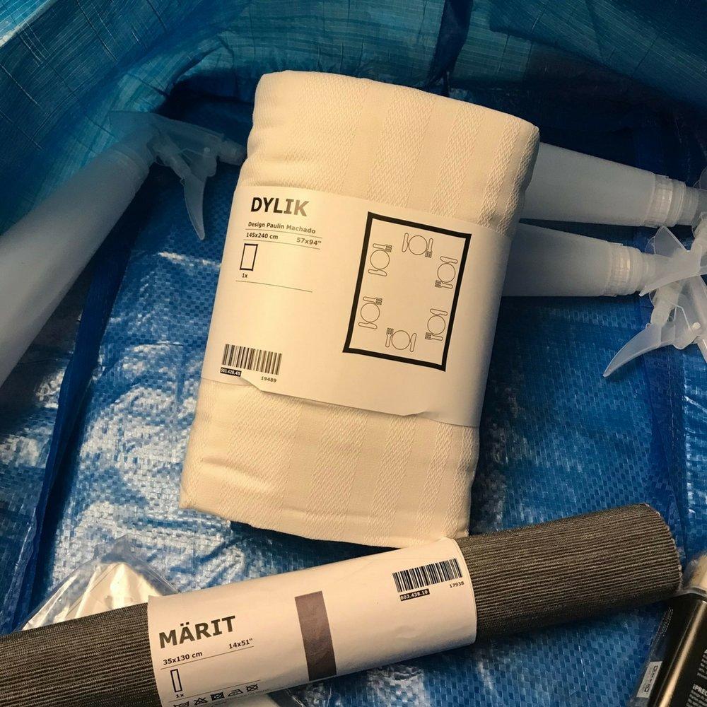 Ikea haul 4.jpg