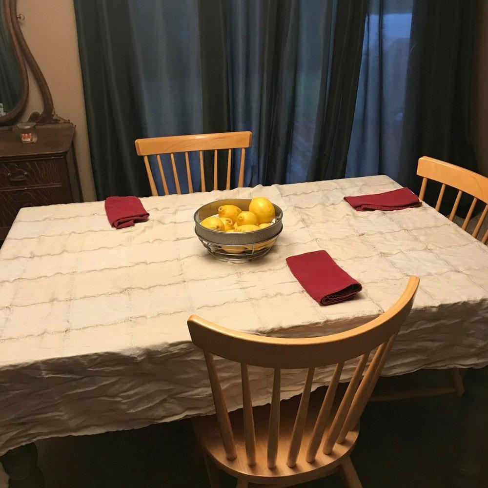 Dining room update 1.jpg