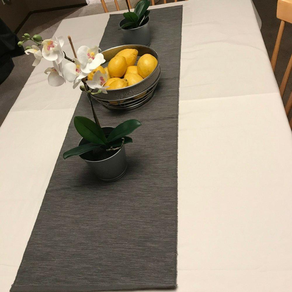 Dining room update 2.jpg