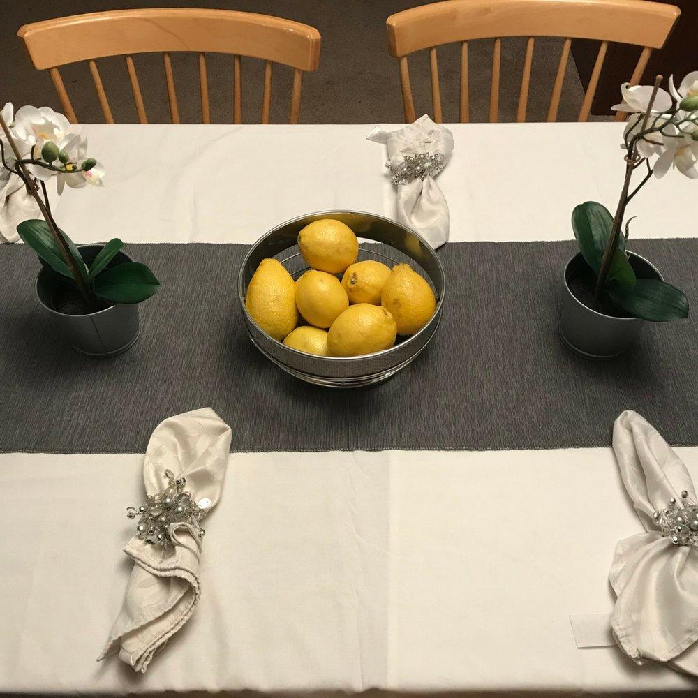 Dining room update 4.jpg