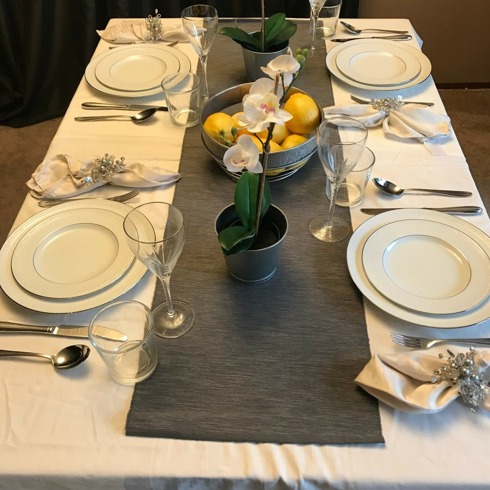 Dining room update 5.jpg