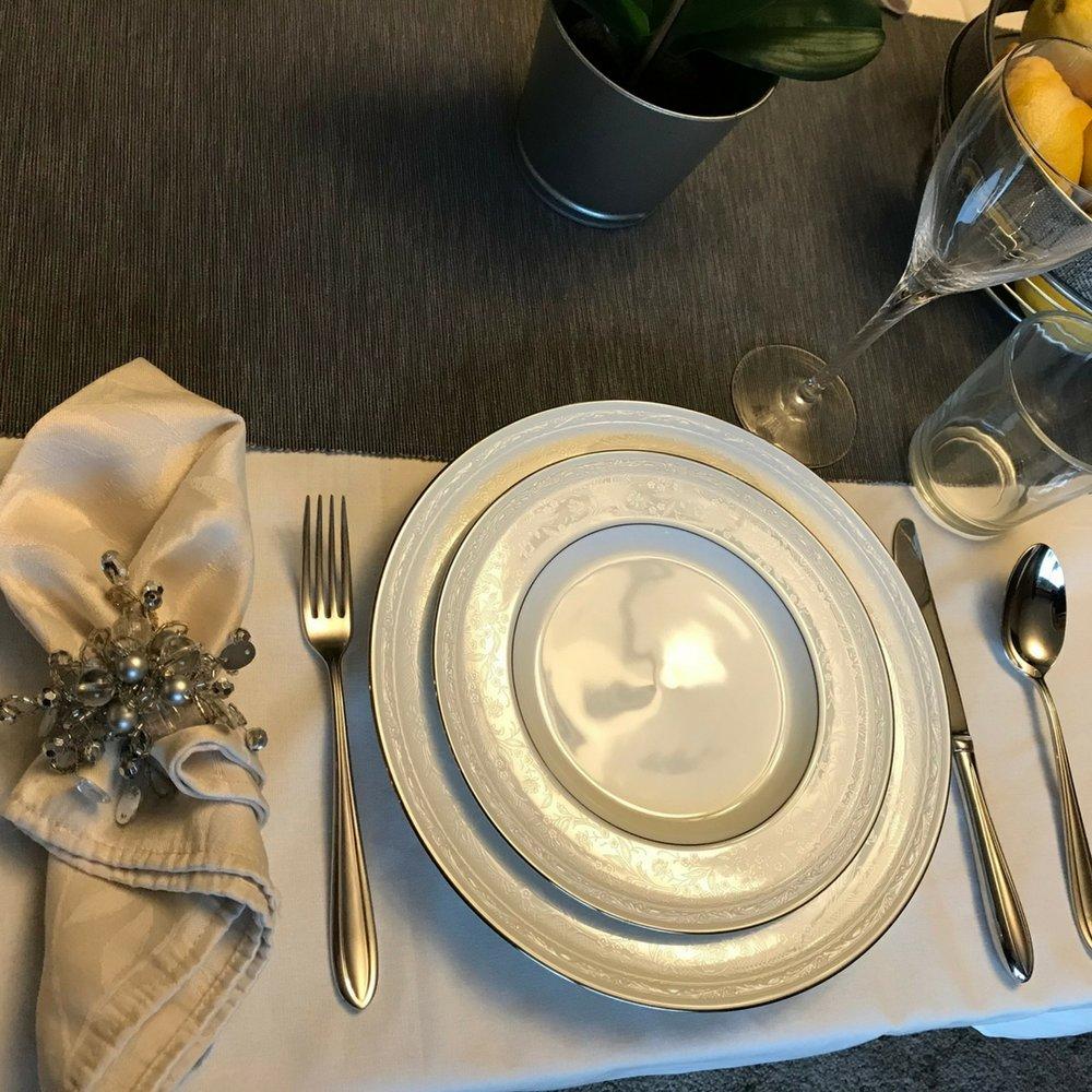 Dining room update 6.jpg