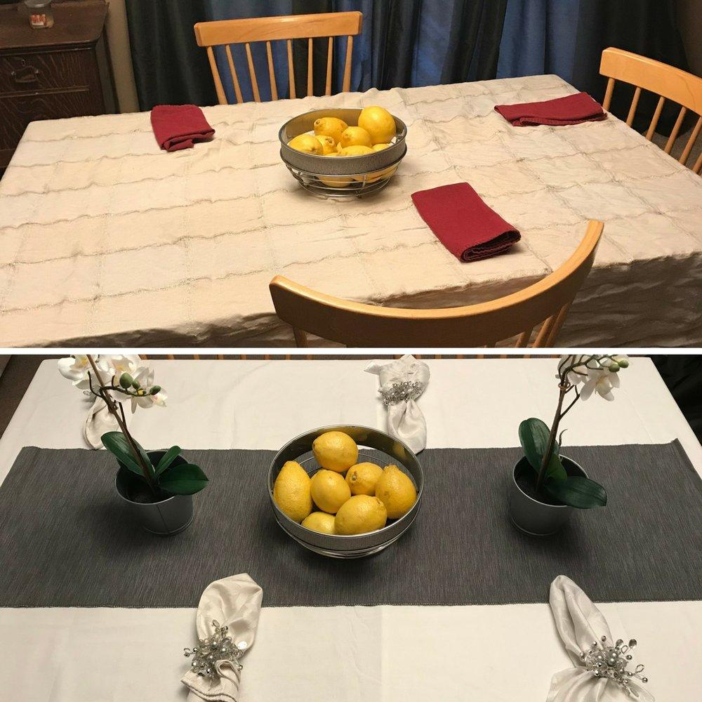Dining room update 7.jpg