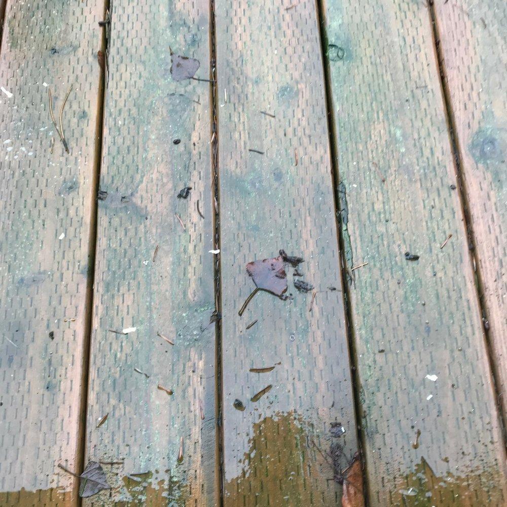 deck cleaning before.jpg
