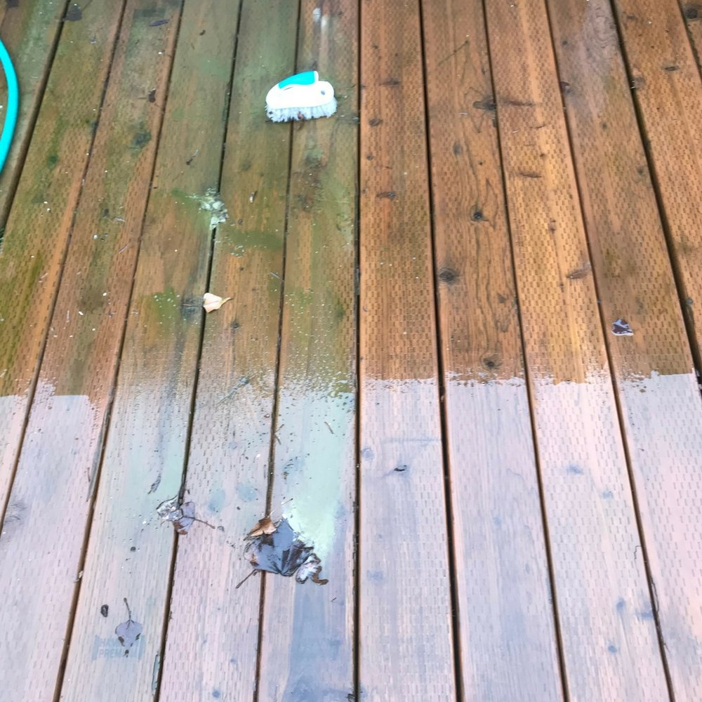 deck-cleaning-during.jpg