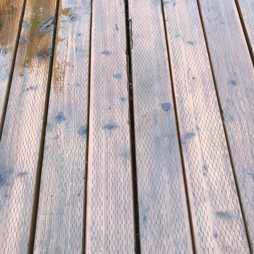 deck-cleaning-after.jpg