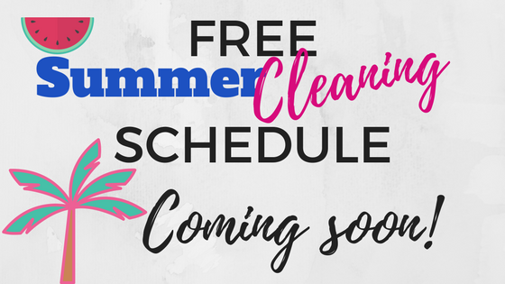summer cleaning schedule.png