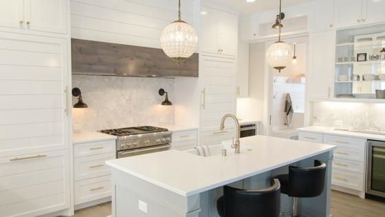 clean-kitchen.jpg