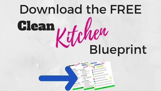 clean kitchen blueprint.jpg