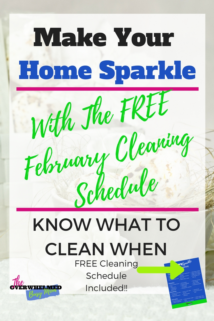 February cleaning schedule.jpg