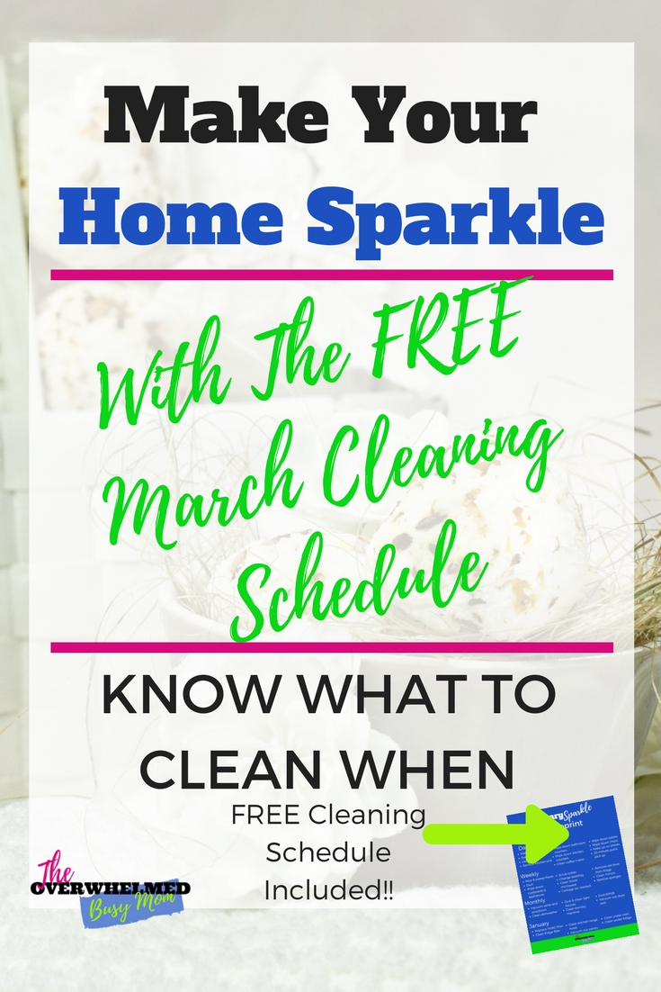 March cleaning schedule.jpg