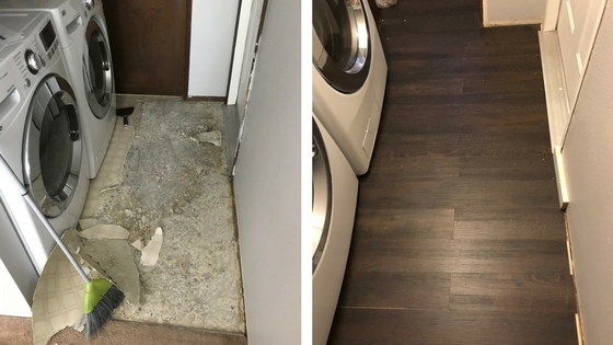 flooring before and after.jpg