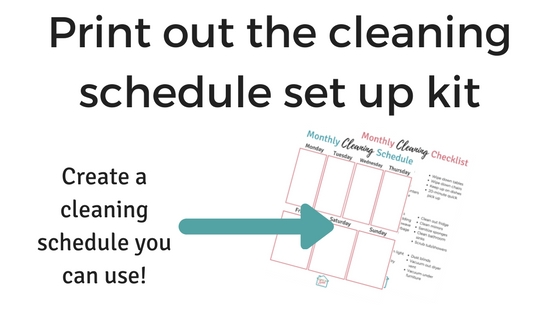 cleaning schedule kit.jpg