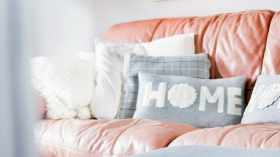 clean sofa and chairs.jpg