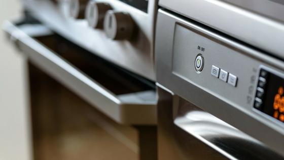clean appliances.jpg