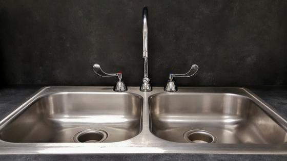 clean sink drains.jpg