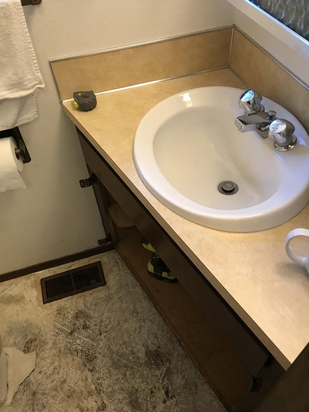 sink before.jpg