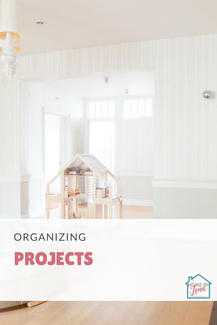 organizing projects.jpg
