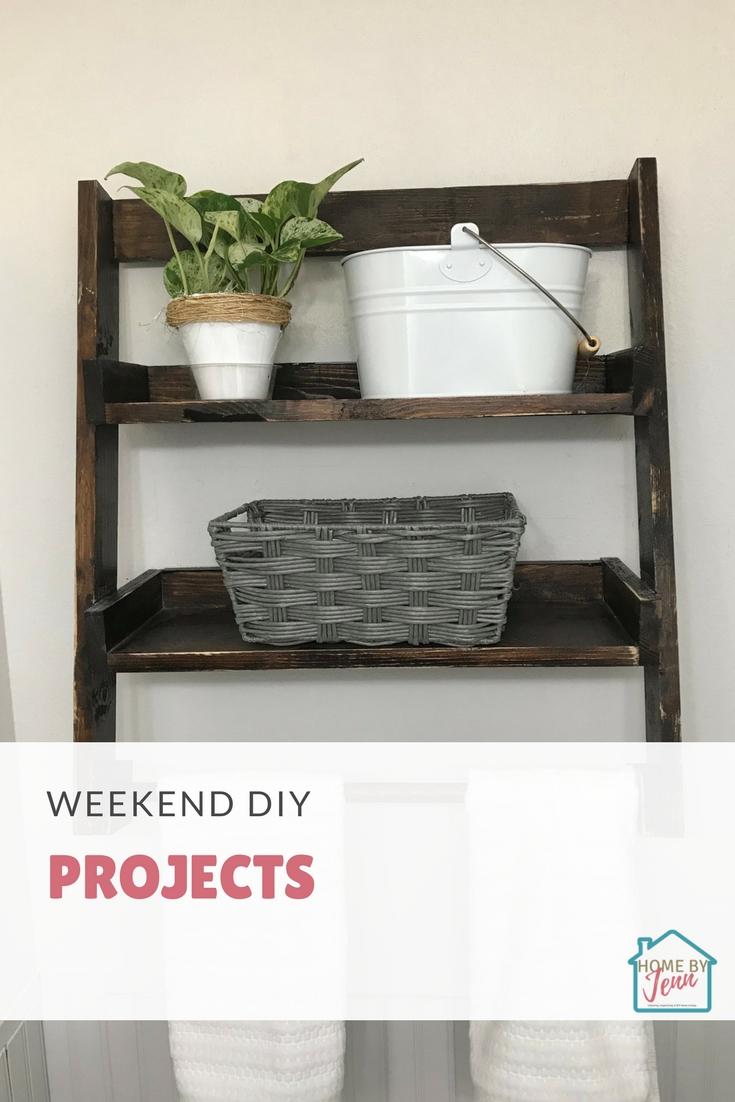 weekend diy projects.jpg