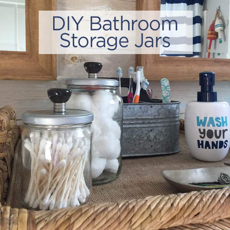 bathroom-storage-jars.jpg