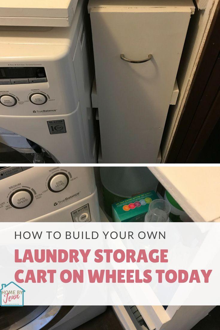 laundry-storage-cart-on-wheels.jpg