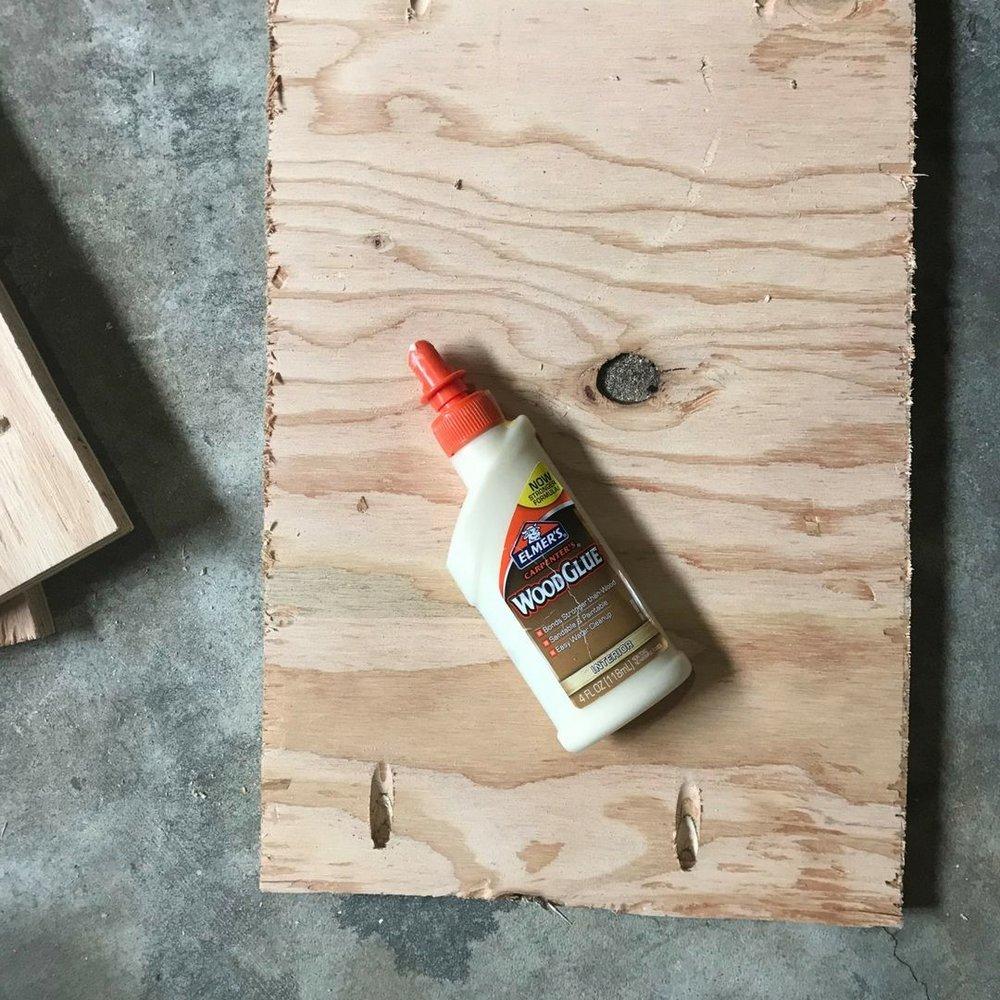 wood and glue.jpg