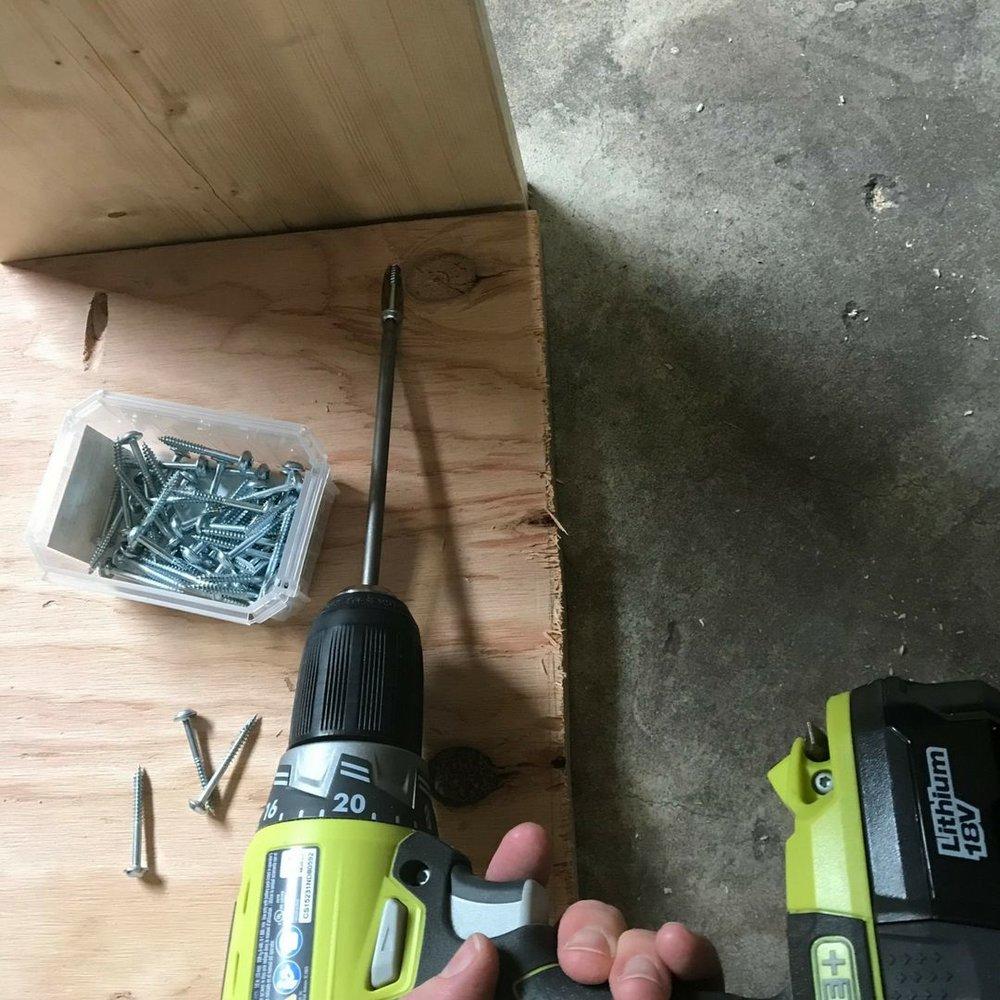 attach with pocket hole screws.jpg