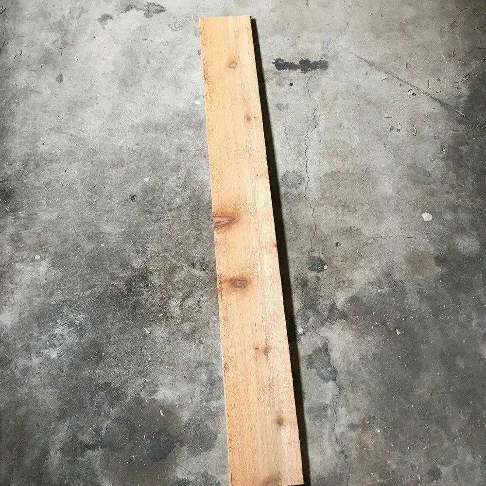 cedar plank.jpg