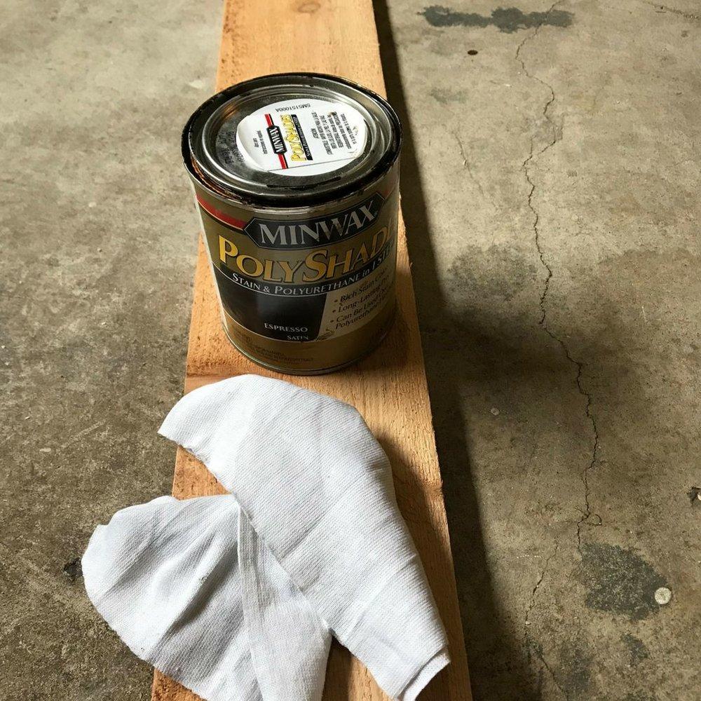 cedar plank stain.jpg