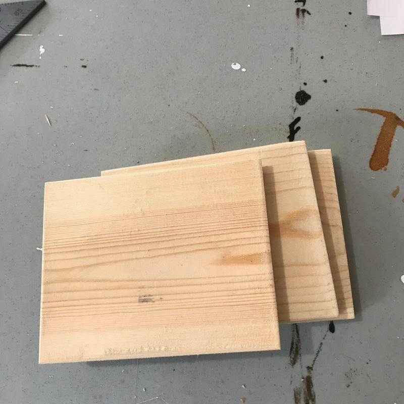 cut wood.jpg