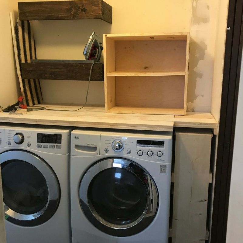laundry room wall cabinet.jpg