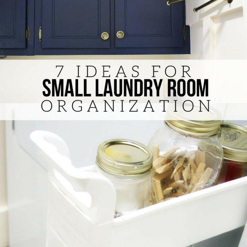 small-laundry-room-organization.jpg