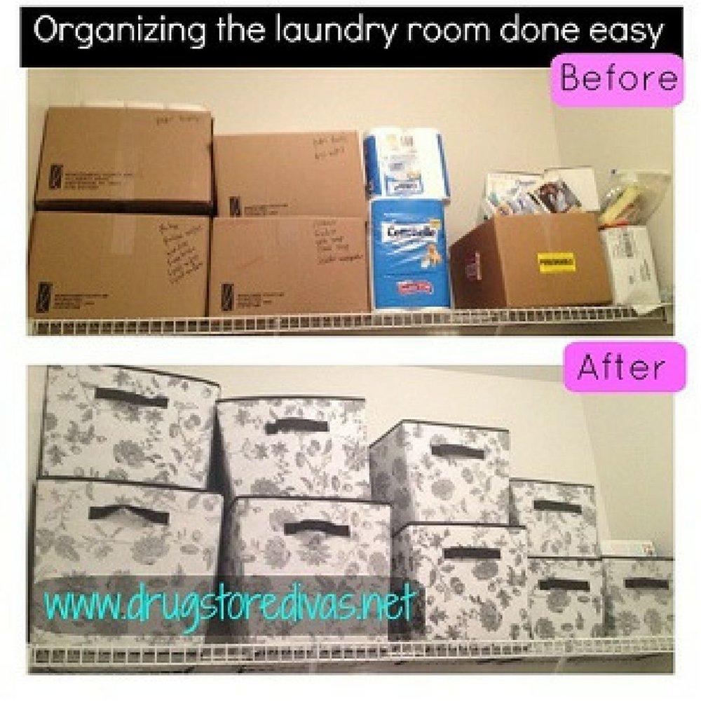 decorate-cardboard-boxes.jpg