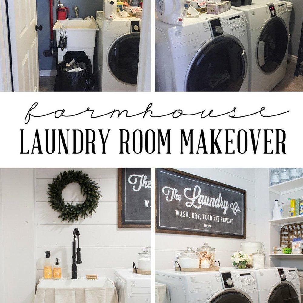 farmhouse-laundry-room-makeover.jpg