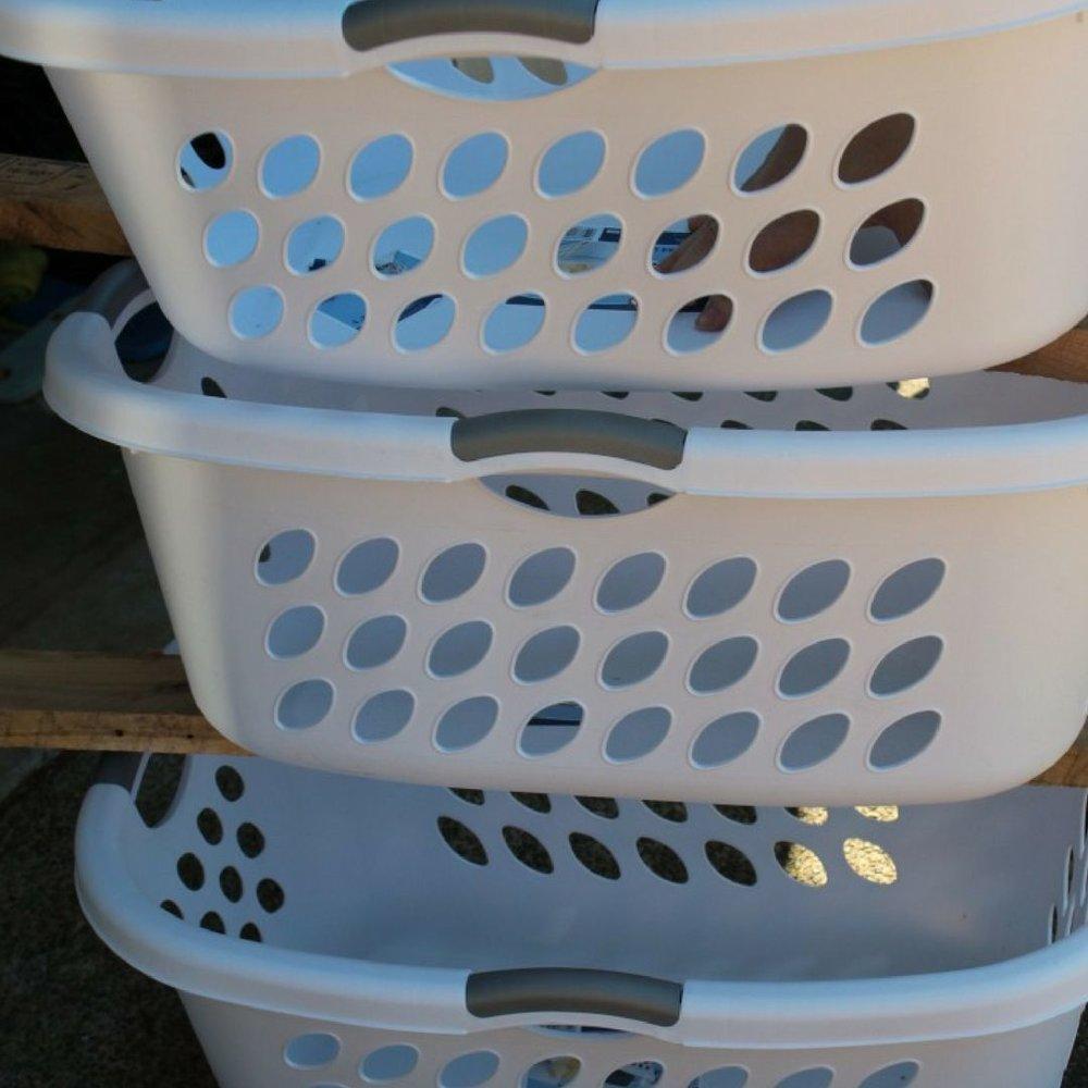 laundry-basket-storage.jpg