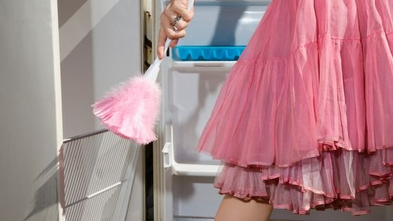 daily-house-cleaning-schedule.jpg