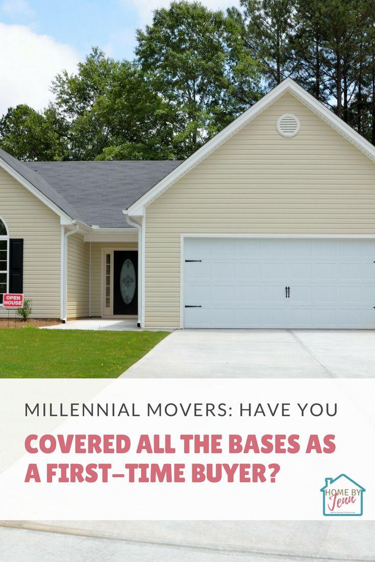 millennial-movers.jpg