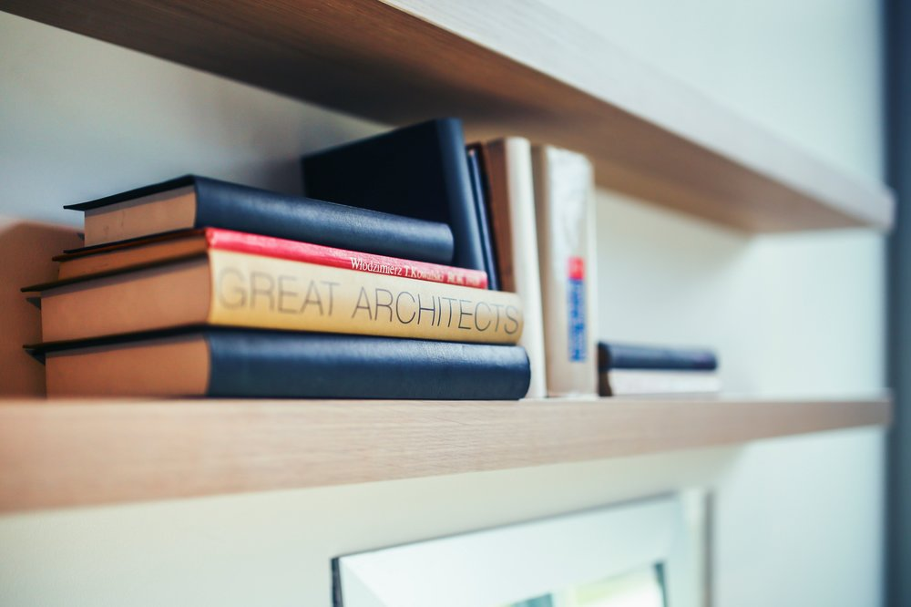 architect-books-bookshelf-5869-compressor.jpg