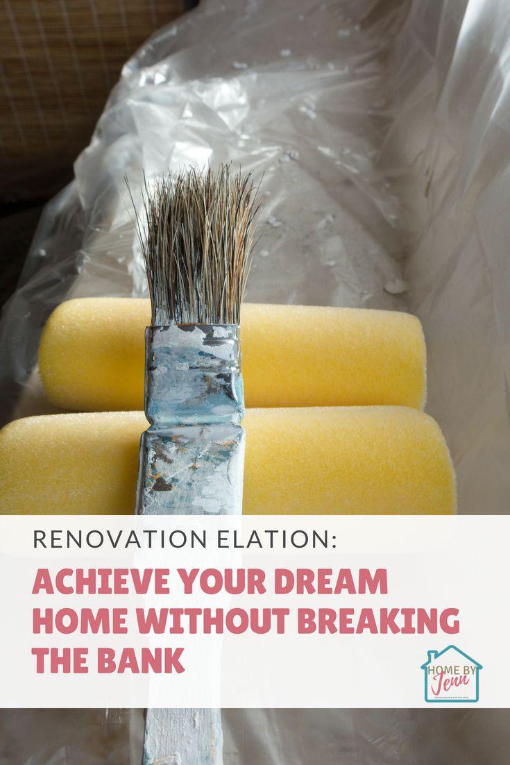 renovation-elation.jpg