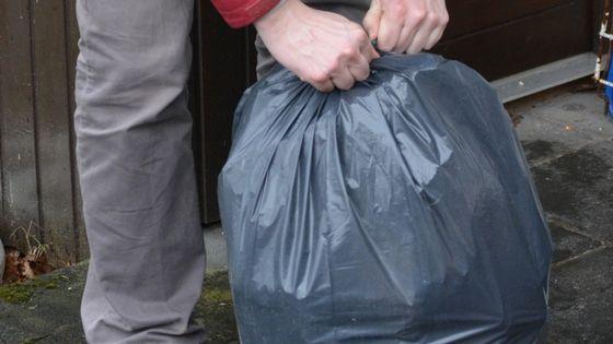 trash-bag.jpg