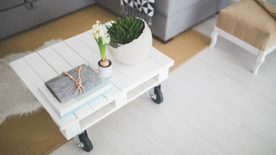 declutter-your-house.jpg