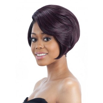 freetress-equal-kama-9-part-lace-front-wig-nine-part-901-e36.jpg