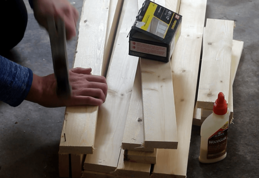 assemble-the-console-table-legs.png