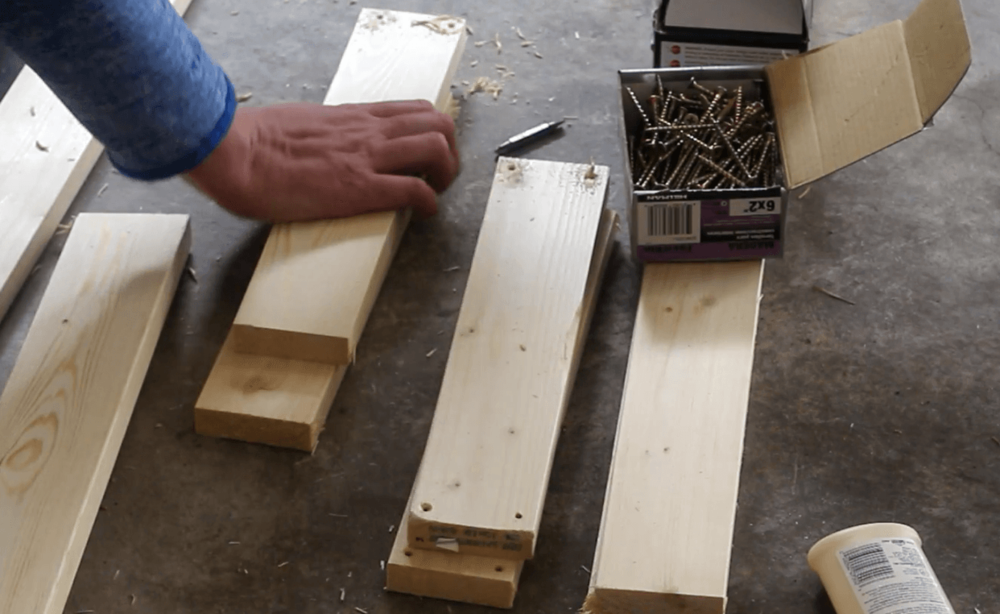 assemble-the-console-table-frame.png