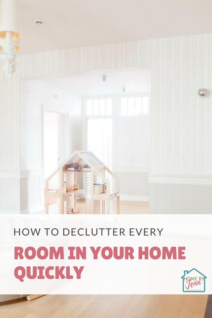 how-to-declutter.jpg