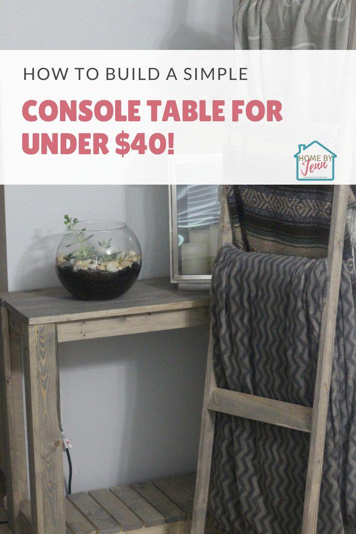 diy-console-table.jpg