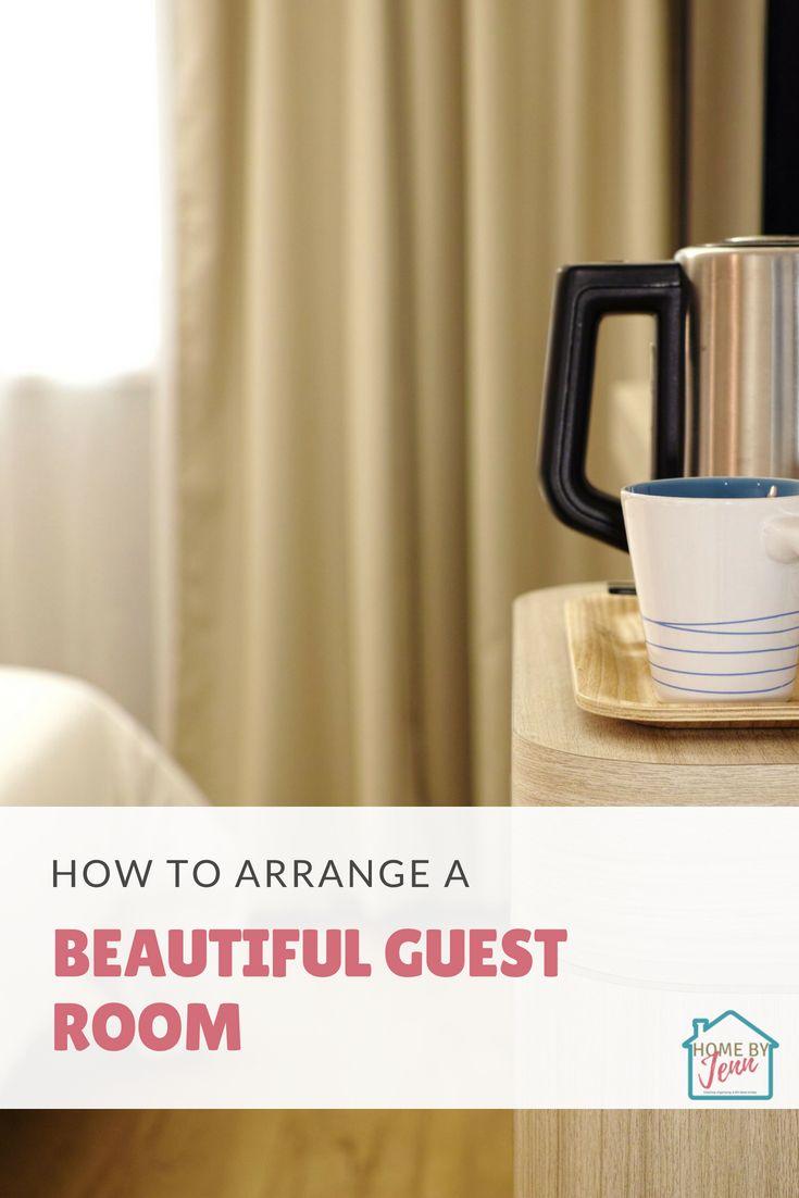 beautiful-guest-room.jpg