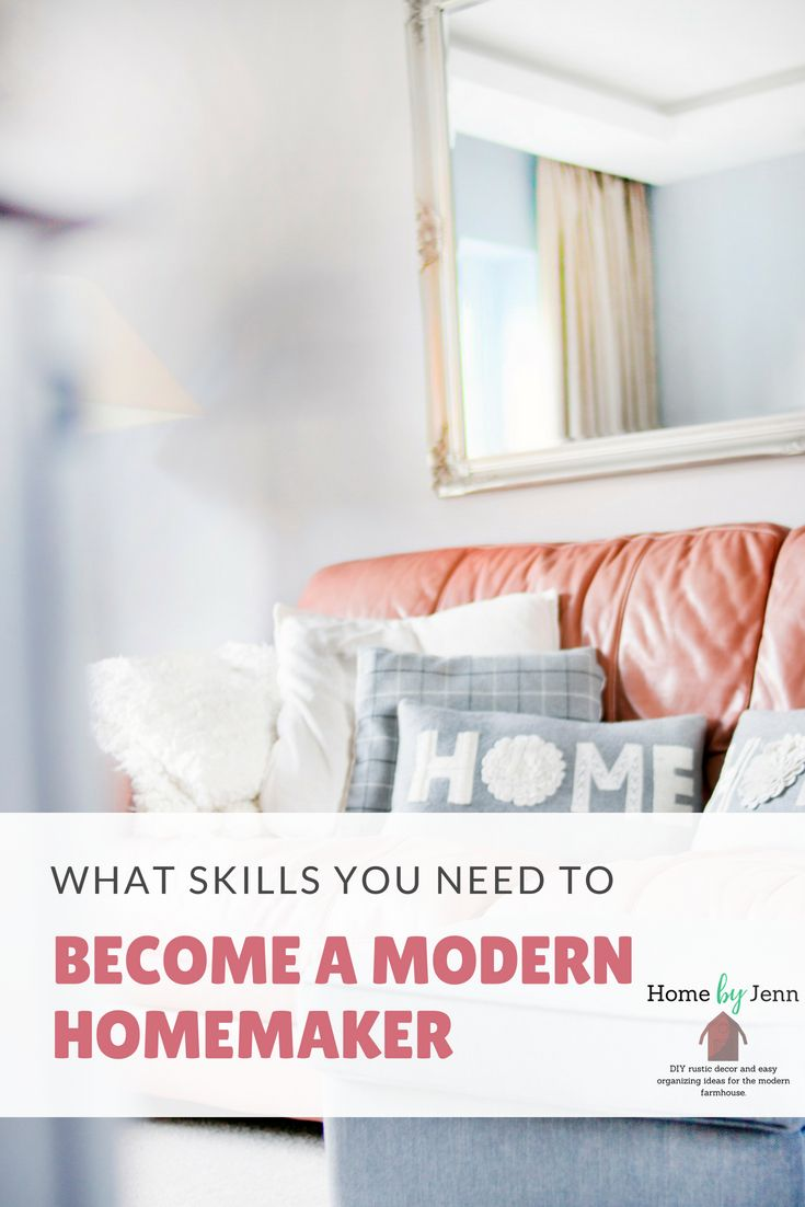 Being a wife and homemaker comes with a lot of responsibilities. In this post, you'll learn homemaking tips for the modern homemaker and give you some homemaking ideas that will help keep a homemaking schedule. If you're looking to be an old fashioned homemaker or a modern homemaker these tips will help you. #Homemaking #homemakerschedule #homemakingtips #timemanagement #home #homemaker #suzyhomemaker